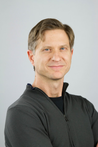 Groupon has appointed Jay Sullivan to Senior Vice President of Consumer Product. Sullivan will oversee all consumer technology products, including Groupon's popular mobile app and website, and will be based in Palo Alto, Calif., reporting to Sri Viswanath, Chief Technology Officer. (Photo: Business Wire)