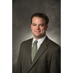 Guy Watts, Texas Trial Lawyer (Photo: Business Wire)