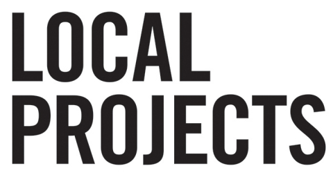 http://localprojects.net