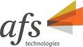 AFS Technologies Presenta Plataforma de Ejecución Minorista Basada en la Nube para la Fuerza de Ventas Móvil de los Bienes de Consumo