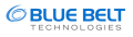 Blue Belt Technologies Announces First Navio®       Case Performed in Australia and First Navio–assisted GRU™       Unicompartmental Knee Replacement (Global Orthopaedics Technology)