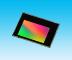 Toshiba:13-megapixel CMOS image sensor