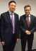 ZTE: Einladung von EU-Kommissar Carlos Moedas zur Förderung von Technologieinnovationen in Europa