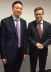 ZTE invitada por el comisario de la Unión Europea para colaborar con su experiencia tecnológica en Europa
