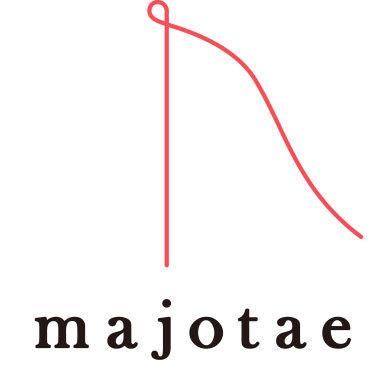 majotae logo (Graphic: Business Wire)