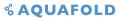 Veröffentlichung von Aqua Data Studio 16 mit verbesserter visueller Analyse und Datenbank-Support