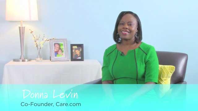 Care.com 2015 Babysitter Survey Video. www.care.com/babysittercost