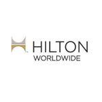 ヒルトン・ワールドワイドがヒルトン東京お台場を開業し、日本でのプレゼンスを強化