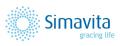 Simavita informiert über neue Verträge, Pilotstandorte und wichtige Neueinstellungen