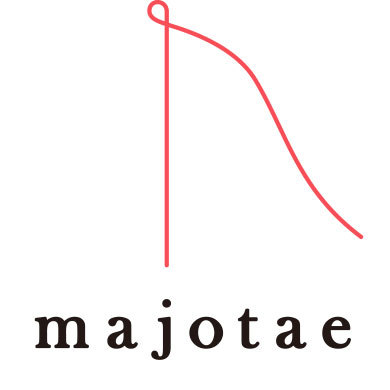 majotae logo (Graphic: Business Wire)