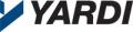 Palmira Industrial Management GmbH bereitet sich mit Yardi Voyager Investment- und Assetmanagement-Plattform auf Wachstum vor