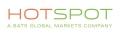 Hotspot expande su presencia europea con el lanzamiento del London Matching Engine (motor inteligente de Londres)