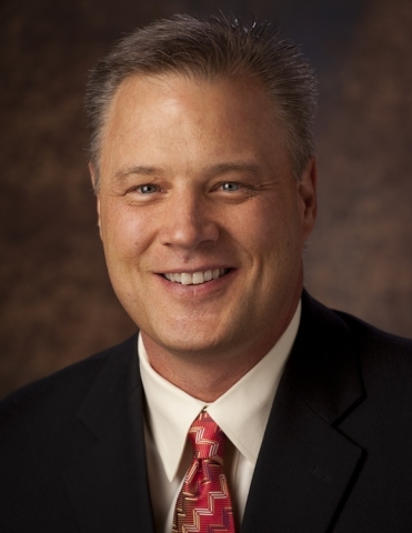 Allen Goodwin (Photo: Business Wire)