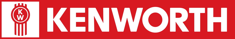 kenworth logo gallery