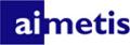 HID President Anthony Ball wird Mitglied des Board of Directors von Aimetis