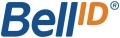 Mobiler Zahlungsverkehr als Wachstumstreiber bei Bell ID
