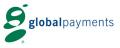 Global Payments erwirbt Realex Payments und erweitert seine internationalen E-Commerce-Angebote