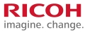 Ricoh Europe: Partnerschaften sorgen für Kreativität bei der technischen Entwicklung