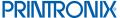 Printronix nombra nuevo Director Ejecutivo