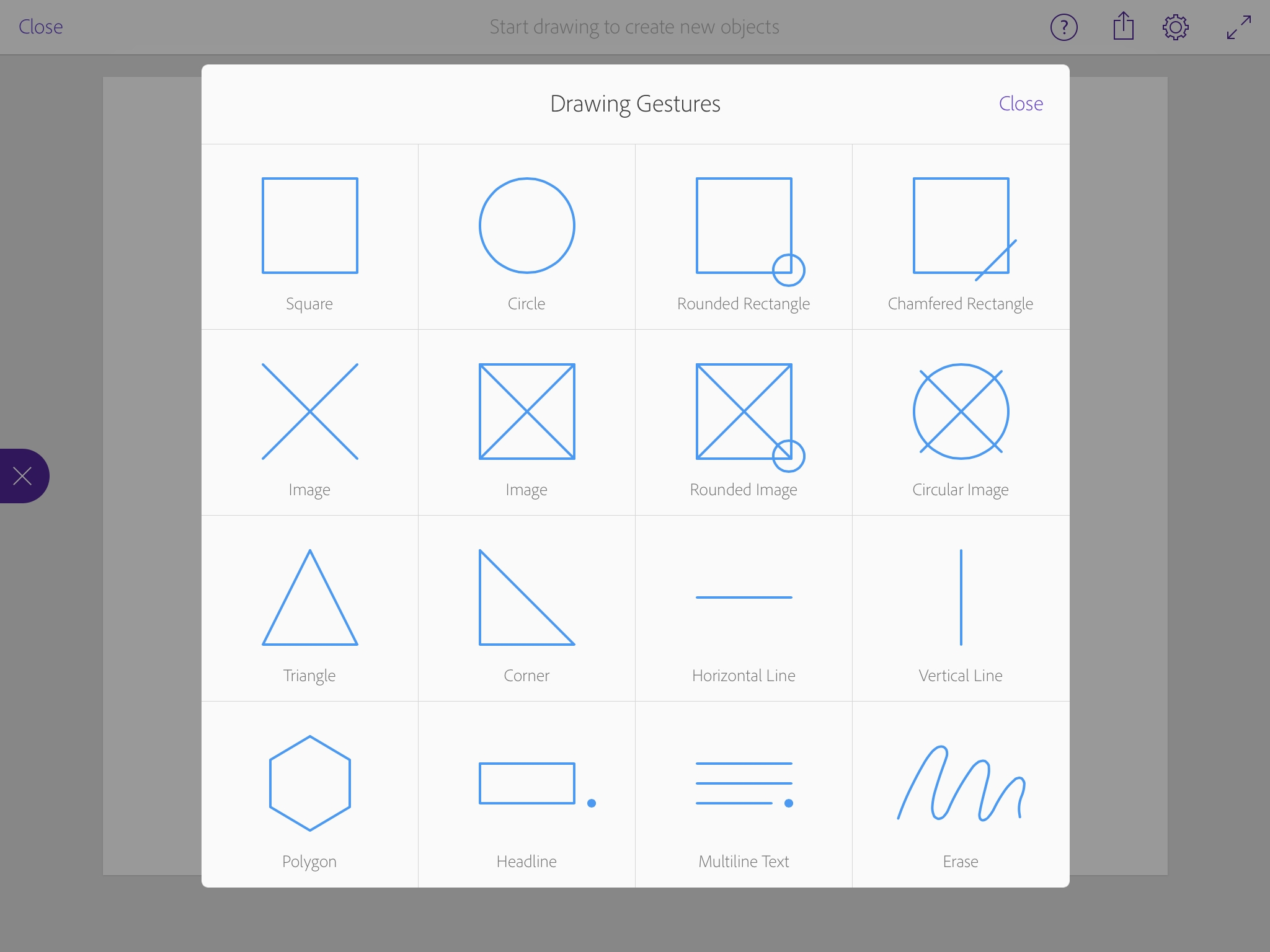 Adobe Launches Comp CC, Bringing Powerful Layout-Design