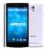 El Objetivo del Hondureño Fundador de AMGOO es que cada Latino Americano posea un Teléfono Android.
