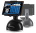 Powa Technologies y Merchant e-Solutions Se Asocian para Dar Soporte a las Estrategias de Salida al Mercado de los Desarrolladores para las Aplicaciones POS