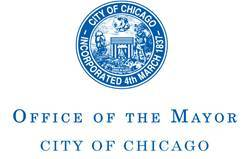 http://www.cityofchicago.org