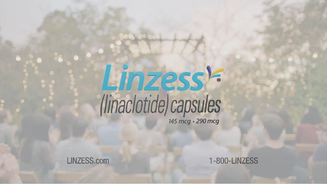 LINZESS Full Prescribing Information and Med Guide: http://www.frx.com/pi/linzess_pi.pdf