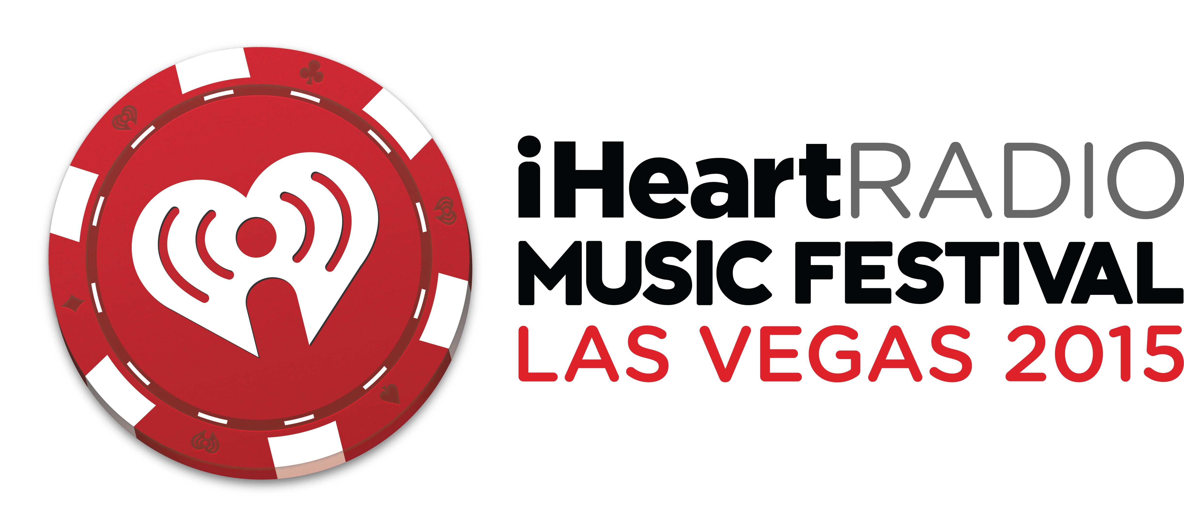 Year of festival 2015 logo — 2