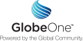 Anuroop (Tony) Singh ins Advisory Board von GlobeOne berufen