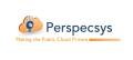 Perspecsys meldet Expansion nach Deutschland