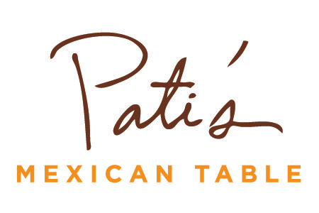Season Four Of Pati S Mexican Table Premieres On Public Tv