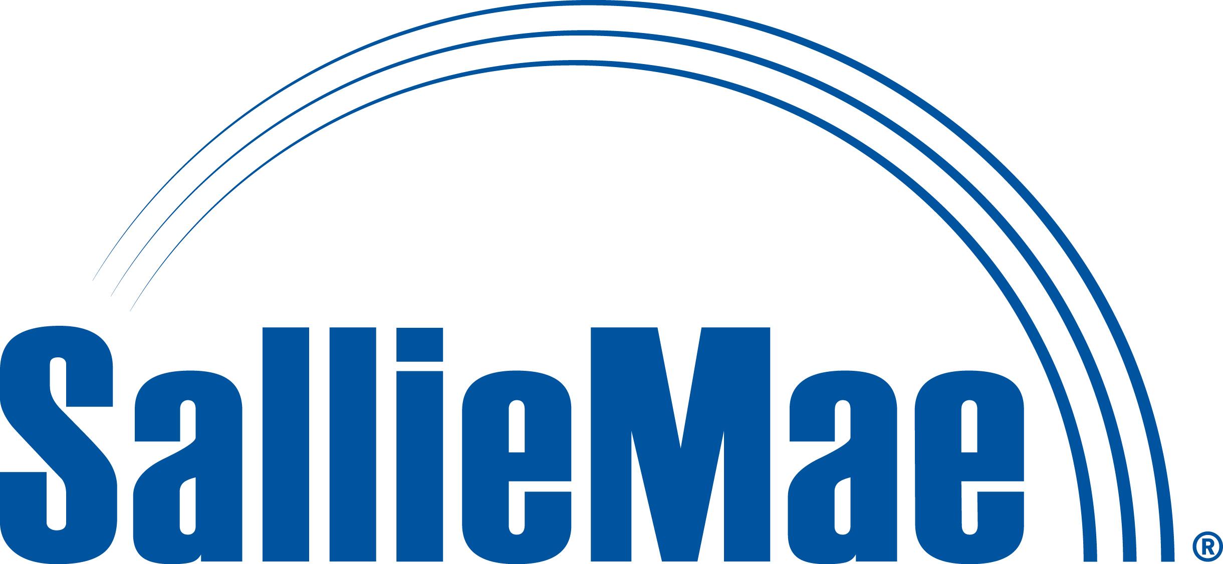 Sallie Mae - Student Loan Marketing Association