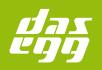 DasEgg: Indoor-Gewächshaus kombiniert Design und Hightech