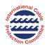 Cables submarinos y explotación minera de los fondos marinos: Un workshop exitoso y fundacional