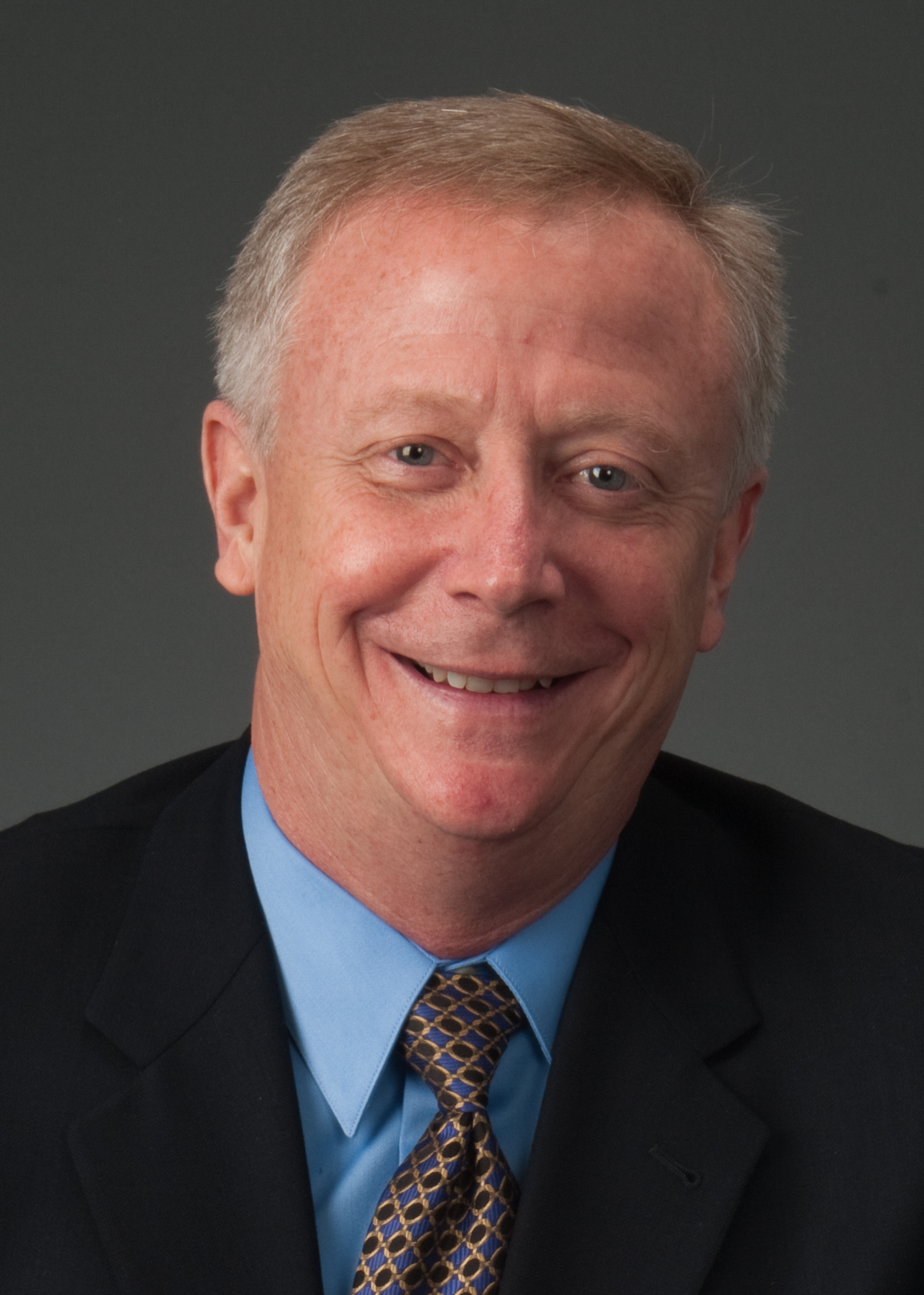 David Crist Named President of Brother Mobile Solutions (Photo: Business Wire)