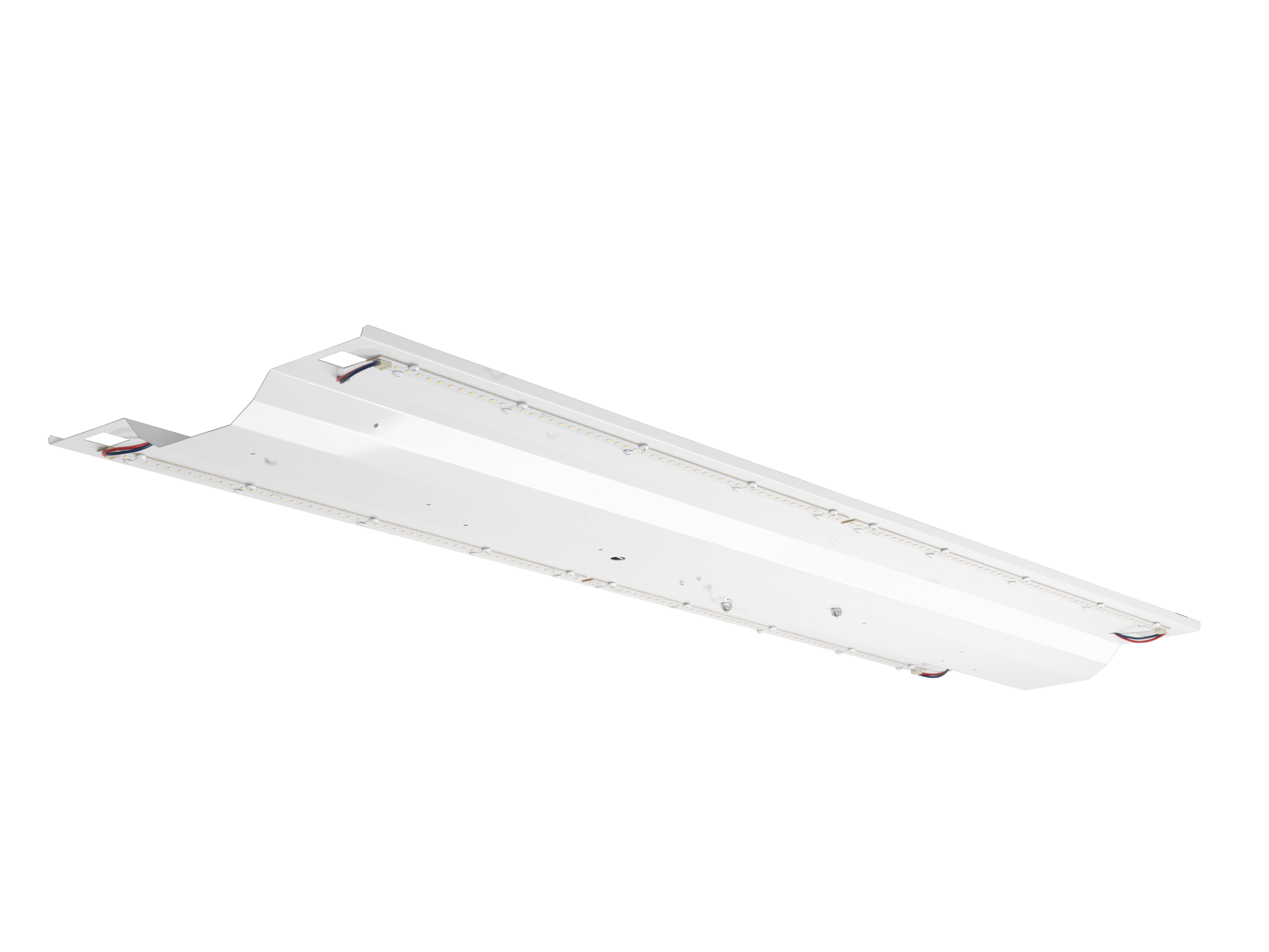 Led Conversion Kit Sets New Bar For Efficiency Business Wire