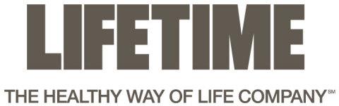 Lifetime company