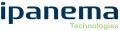 """Ipanema Technologies positioniert als """"Visionär"""" im diesjährigen Gartner Magic Quadrant für WAN-Optimierung"""