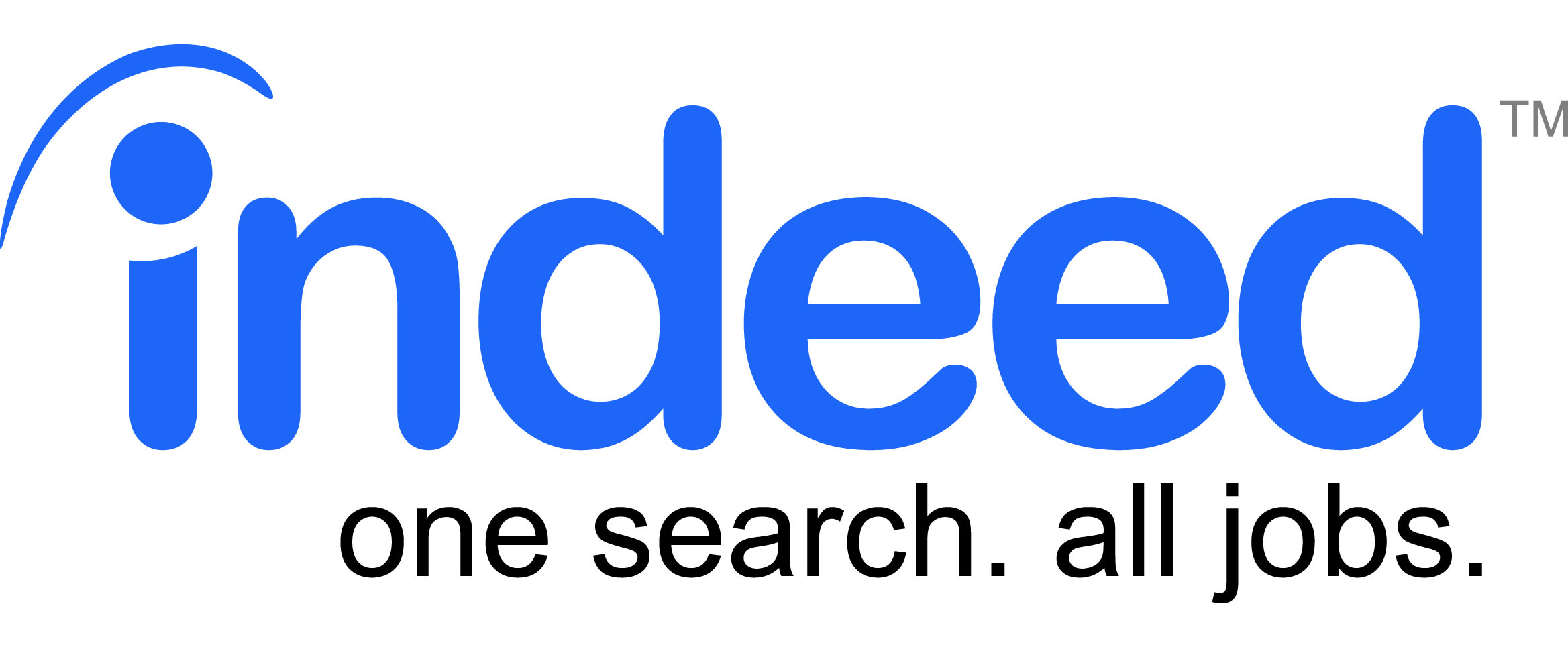 indeed solidifies position as 1 global site for job seekers full size