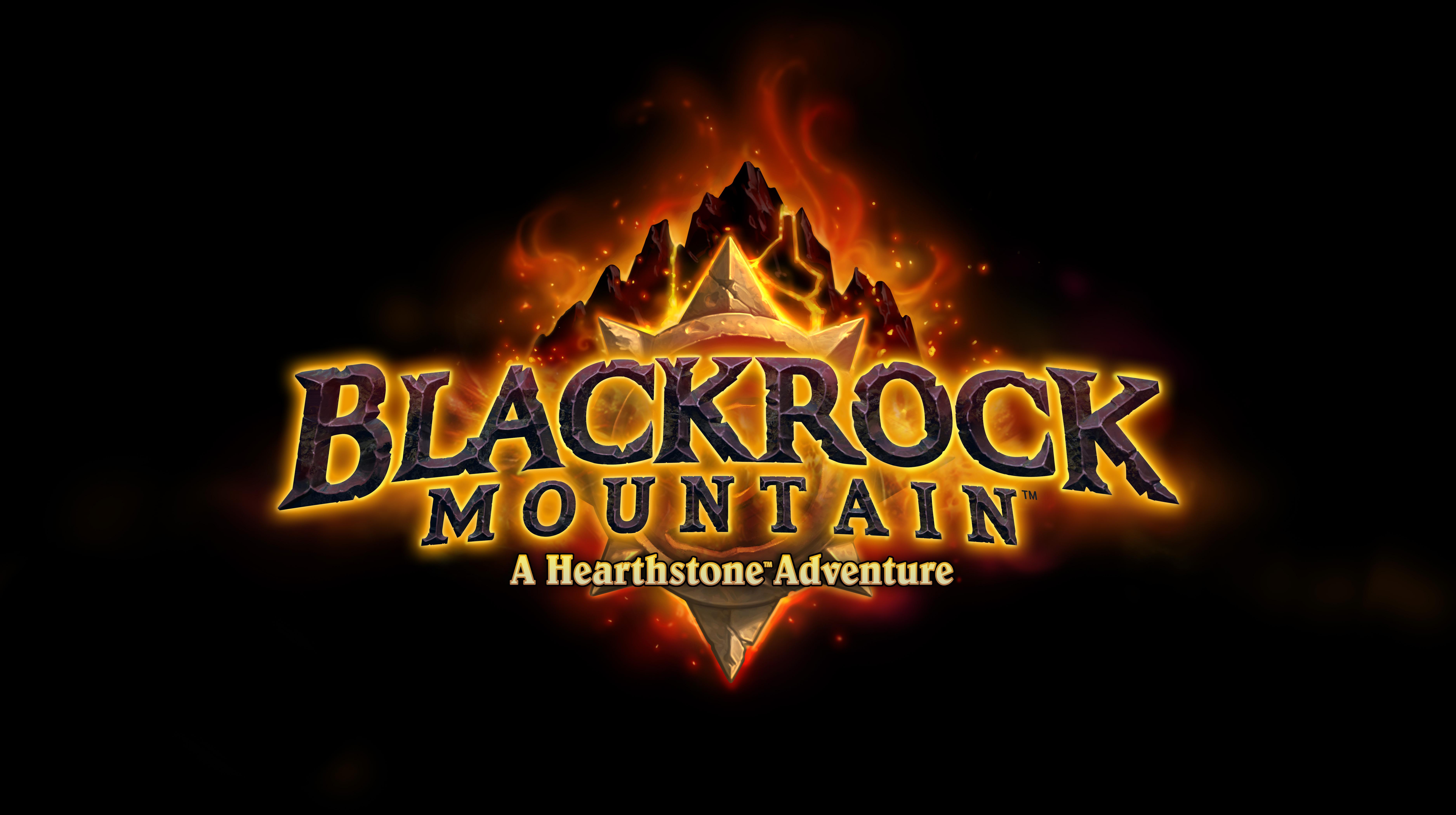 Blackrock, Ireland Tours | Eventbrite