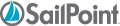 SailPoint sieht starken Auftrieb auf dem Markt für IDaaS Compliance-Angebot