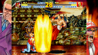 """FATAL FURY SPECIAL"" was a worldwide hit in the arcades and a blast in the fighting game genre at its release thanks to the high quality of its game mechanics and its 16 charismatic fighters! (Graphic: Business Wire)"