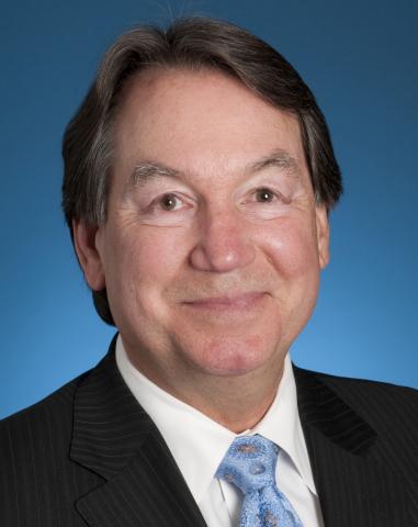 クエスト・ダイアグノスティクスのスティーブ・ラスコウスキー最高経営責任者(CEO)(写真:ビジネスワイヤ)