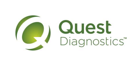http://www.QuestDiagnostics.com