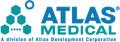 http://atlasmedical.com/