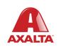 http://www.axaltacoatingsystems.com