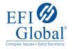 http://www.efiglobal.com
