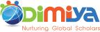 http://www.enhancedonlinenews.com/multimedia/eon/20150403005251/en/3462653/dimiya/early-childhood-education/preschool