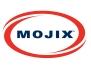 Mojix beschafft 14 Millionen US-Dollar für D-Runde zur Erschließung des riesigen Potenzials von Wireless-Sensornetzen und dem Internet der Dinge